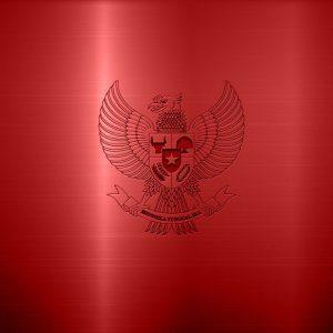 Read more about the article Undang-undang No 5 Tahun 2017 Tentang Pemajuan Kebudayaan