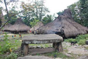 Read more about the article Situs Kampung Adat Malisu