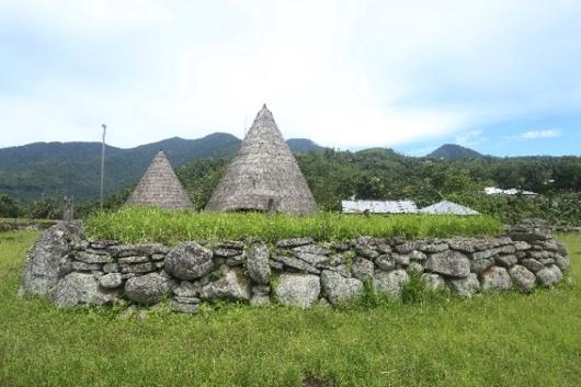 Read more about the article Pembahasan hasil pendokumentasian  Cagar Budaya dan Obyek yang Diduga Cagar Budaya di Kabupaten Manggarai