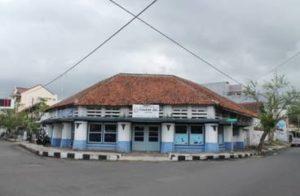 Read more about the article Riwayat Kota Tasikmalaya