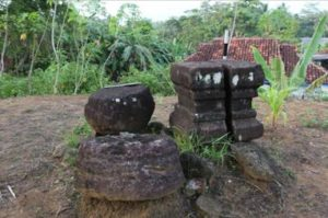 Read more about the article Situs Mangunjaya, Kabupaten Pangandaran