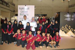 Read more about the article Menapak Jejak Peradaban Lampung