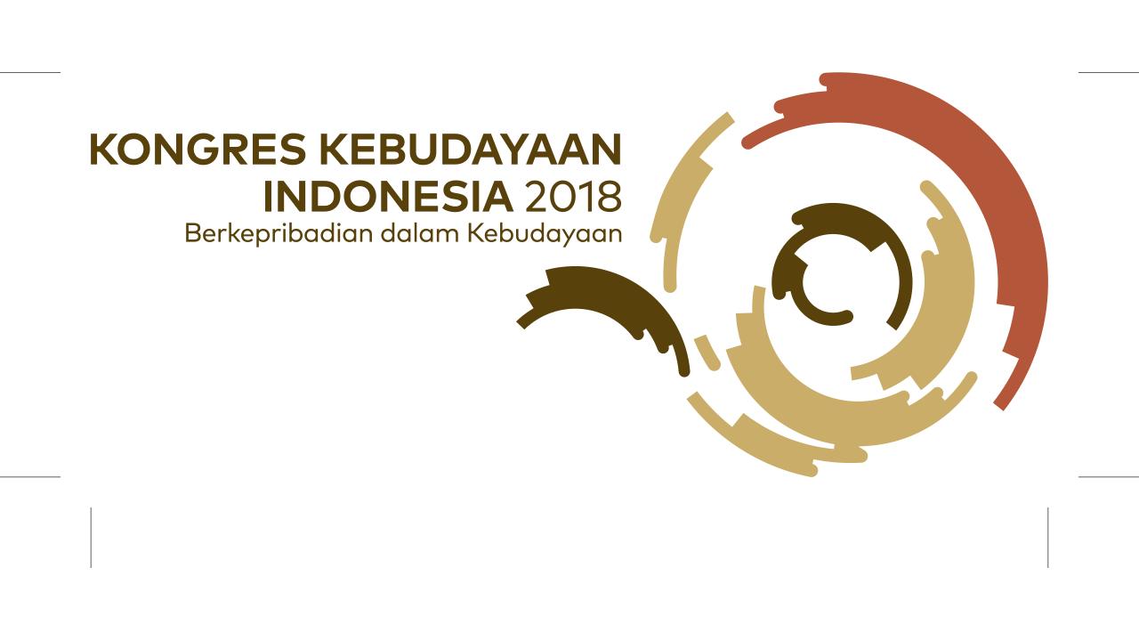 Read more about the article Siaran Pers Jelang Penyelenggaraan Kongres Kebudayaan Indonesia 2018
