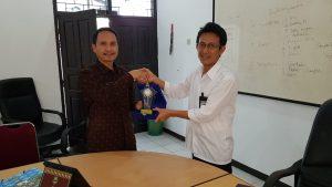 Read more about the article Rencana Revitalisasi Halaman Gedung Sate, Pemprov Jabar Koordinasi dengan BPCB Banten