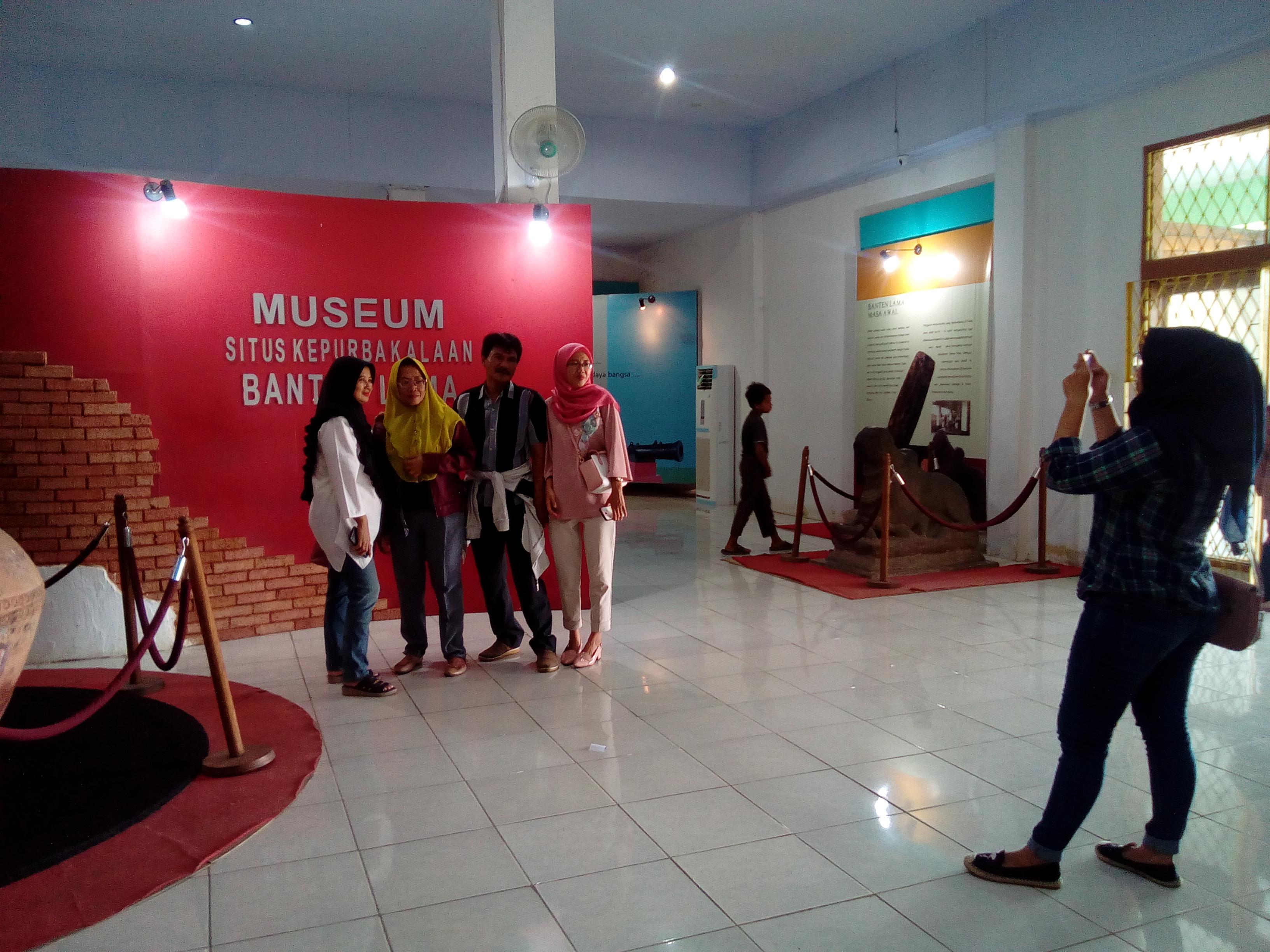 Read more about the article Hari Pertama Beroperasi Setelah Libur Lebaran, Pengunjung MSKBL Capai 1.144 Orang
