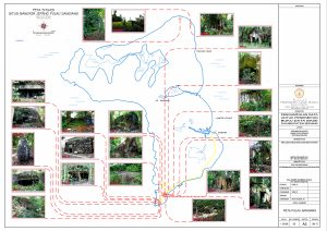 Read more about the article Pulau Sangiang : Jejak Pangkalan Militer Jepang