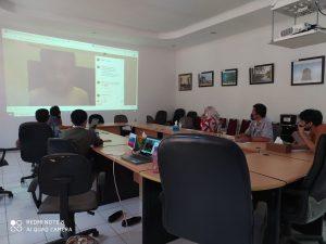 Read more about the article Pemenang Lomba Kata Sobat Budaya
