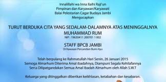BPCB Jambi