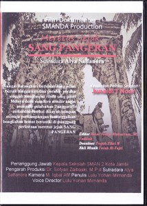 Read more about the article Meretas Jejak Sang Pangeran