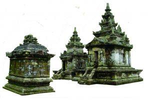 Read more about the article Sekilas Tentang Bangunan Candi