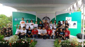 Read more about the article Hasil Kegiatan Pelatihan Sablon di Desa Bugisan Oleh BPCB Jateng Resmi Dikenalkan