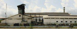 Read more about the article Pabrik Gula Gondang, Saksi Mata Kejayaan Gula Indonesia