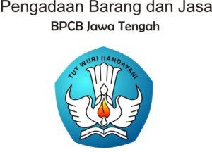 Read more about the article Penetapan Pemenang Pengadaan Pengadaan Alat dan Bahan Perawatan dan Pembersihan Rutin Situs dan Cagar Budaya Balai Pelestarian Cagar Budaya Jawa Tengah