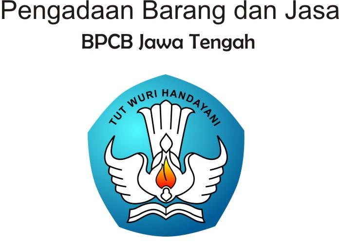 You are currently viewing Penetapan Pemenang Pengadaan Pengadaan Alat dan Bahan Perawatan dan Pembersihan Rutin Situs dan Cagar Budaya Balai Pelestarian Cagar Budaya Jawa Tengah