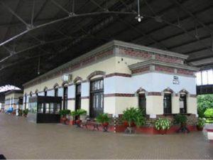 Read more about the article Bangunan Kolonial, Sebuah Renungan Pelestarian