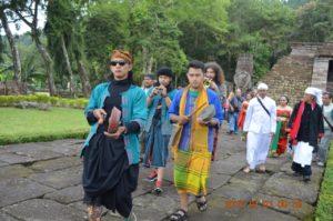 Read more about the article Prosedur Permohonan Ijin Penelitian / Survei pada Situs Cagar Budaya di Lingkungan Balai Pelestarian Cagar Budaya Jawa Tengah