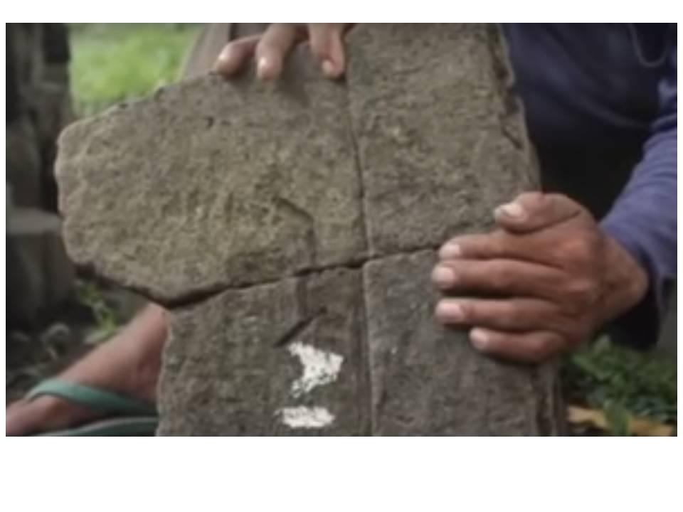 You are currently viewing Mencari Batu Dengan Mata Batin