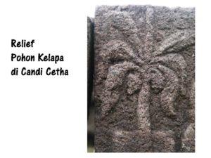 Read more about the article Selayang Pandang Peninggalan Arkeologi di Lereng Barat Gunung Lawu (Bagian II)