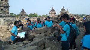 Read more about the article Tip-tip Berwisata ke Cagar Budaya Agar Berkesan Seumur Hidup (Bagian 2)