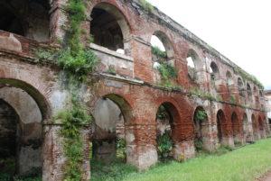 Read more about the article Cerita di Balik Bangunan Kolonial di Jawa Tengah