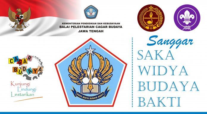 Swbb Kwarcab Klaten Ada Sejak Tahun 2014 Balai Pelestarian Cagar Budaya Jawa Tengah
