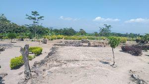 Read more about the article Situs Candi Karangnongko Klaten