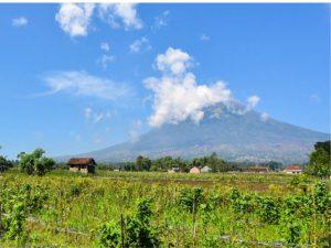 Read more about the article Toponim (Peninggalan Arkeologi di Pereng Wukir Susundara-Sumving)