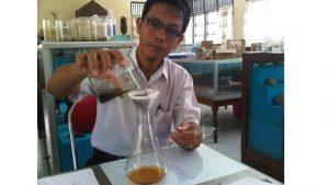 Read more about the article Kesimpulan Tentang Berbagai Temuan Ekskavasi Arkeologi Saat Pemugara Candi Bima