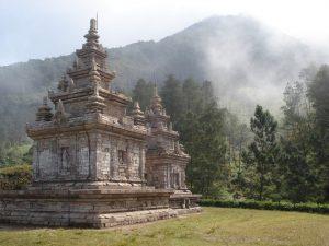 Read more about the article Pesan Masa Lalu Kawasan Situs Candi Gedongsonggo