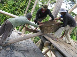 Read more about the article Pemugaran, Bagaimana Langkah-Langkahnya