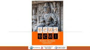 Dewa Dewi Masa Klasik (7), Brahma