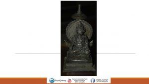 Read more about the article Dewa Dewi Masa Klasik, Fungsi Arca (4)