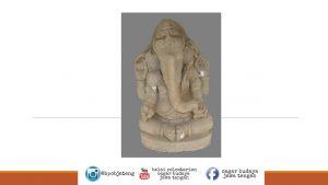 Read more about the article Mengenal Lebih Dekat Arca Ganesha (Bagian II)