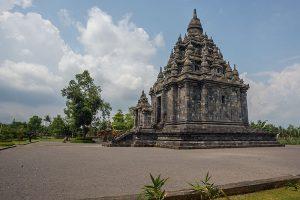 Read more about the article Jawa Tengah Sebuah Potret Warisan Budaya, Seni Bangunan Pada Masa Klasik (9)
