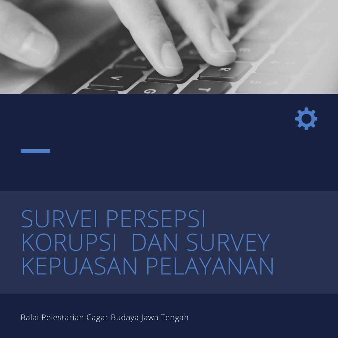Read more about the article BPCB Jateng Sebar Survey Guna Lengkapi Syarat ZI-WBK