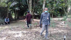 Read more about the article BPCB Prov. Jawa Tengah Ekskavasi Situs Kolokendang