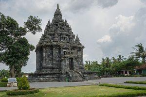 Read more about the article Ragam Tema Ornamentasi, Tetumbuhan,Kalpataru, Jawa Tengah Sebuah Potret Warisan Budaya