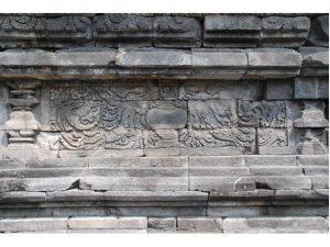 Read more about the article Ragam Tema Ornamentasi, Jambangan/Kumba dan Kamandalu, Jawa Tengah Sebuah Potret Warisan Budaya