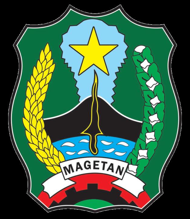Sejarah Kabupaten Magetan Balai Pelestarian Cagar Budaya Jawa Timur