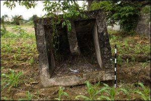 Read more about the article Bunker (Embarkasi Haji) Balikpapan