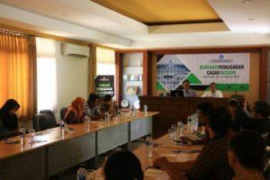 Read more about the article Seminar Pemugaran Cagar Budaya