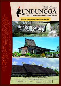 Read more about the article Strategi Percepatan Penyusunan Register Nasional Cagar Budaya, Oleh Yosua Adrian Pasaribu