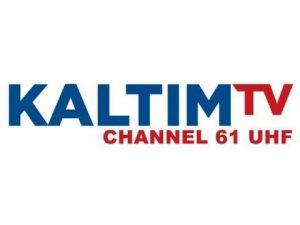 Read more about the article Program Dialog Kaltim bersama Kaltim TV Team yang mengundang Drs. Budhy Sancoyo, M.A (Kepala Balai Pelestarian Cagar Budaya Kalimantan Timur)