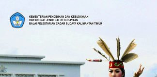 Pokok Pikiran Kebudayaan Daerah