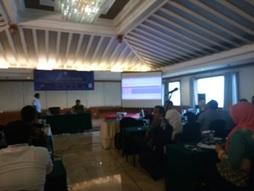 Pendayagunaan TIK (Teknologi Informasi & Komunikasi) Untuk Pendidikan dan Kebudayaan