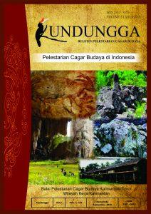 Read more about the article Mitigasi Cagar Budaya, oleh Supriadi