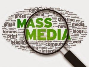 Peranan Media Massa dalam Pelestarian Cagar Budaya