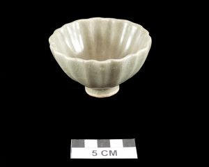 Read more about the article Keramik 2 Dinasti Ching Koleksi Museum Mulawarman