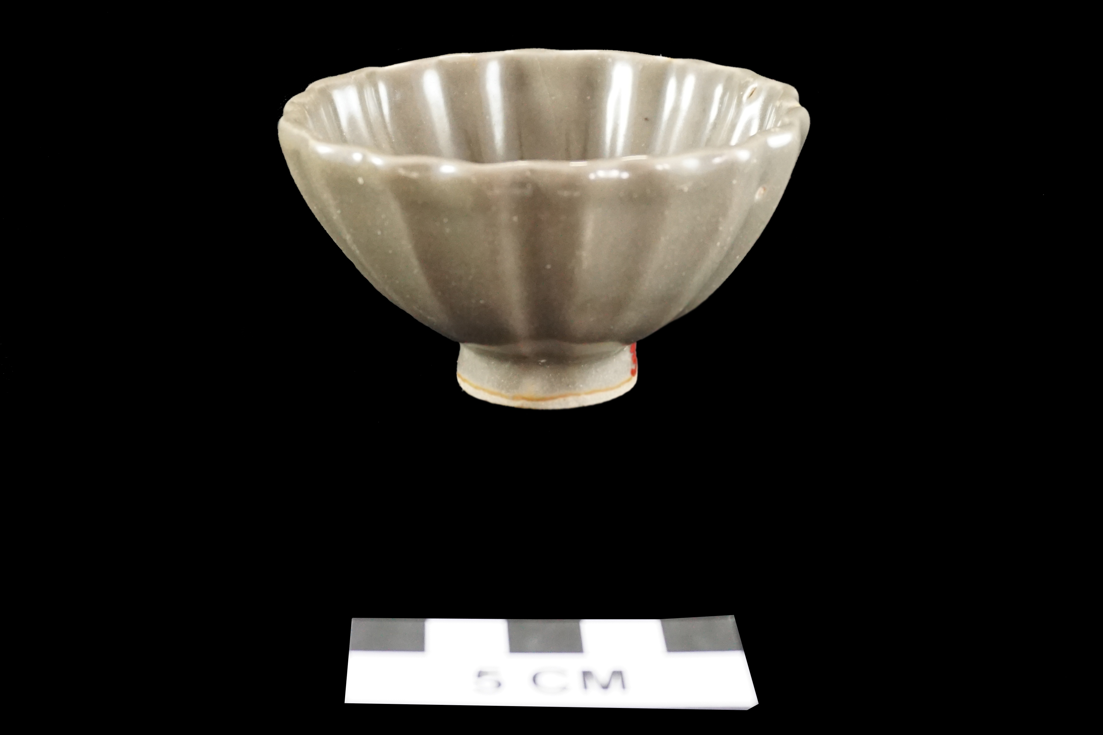 You are currently viewing Mangkuk 5 Dinasti Ching Koleksi Museum Mulawarman