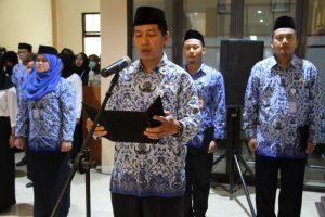 Read more about the article Kesaktian Pancasila